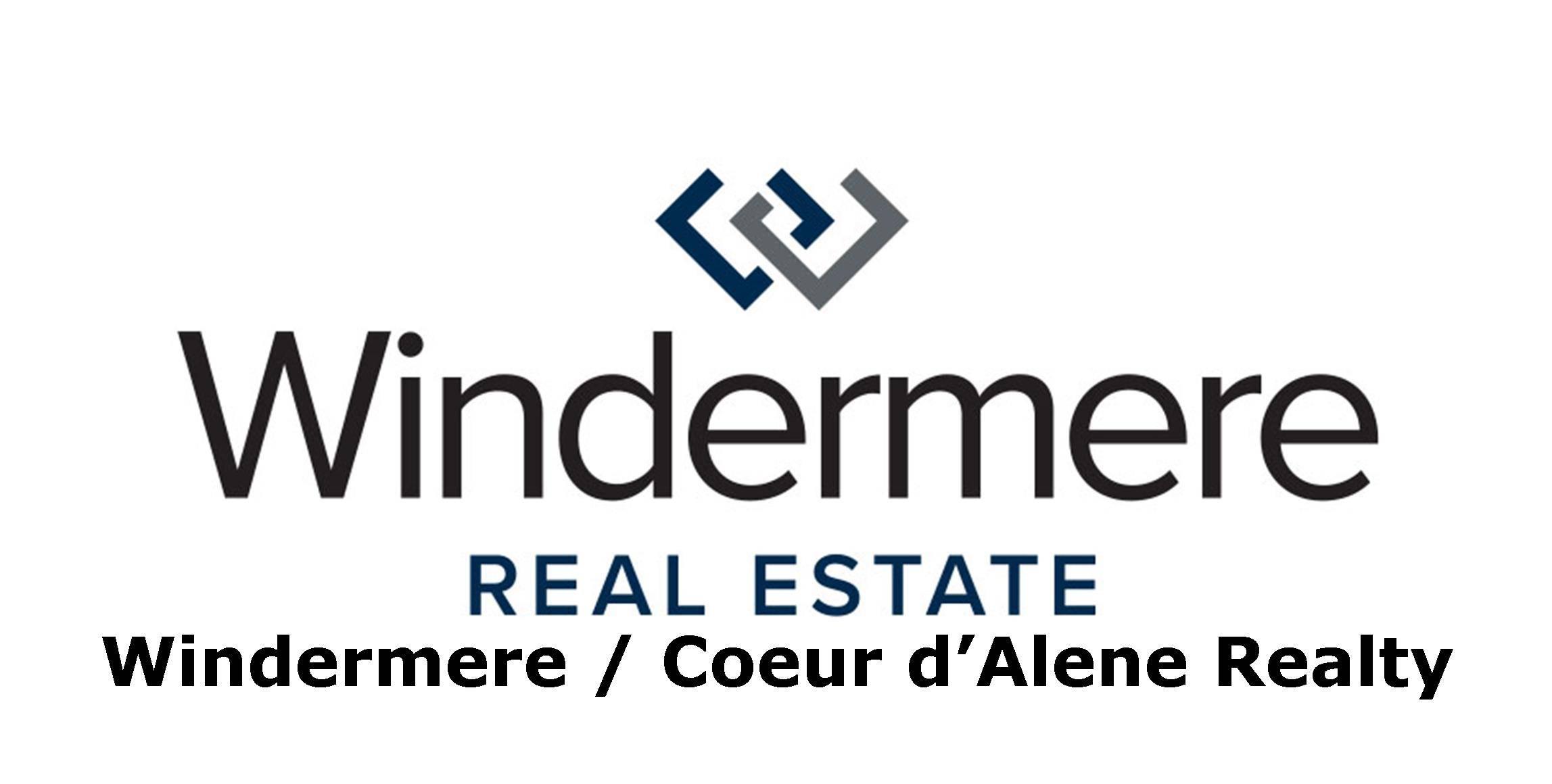 Windermere / Coeur d'Alene Realty