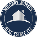 Military Movers Real Estate LLC#MMRE