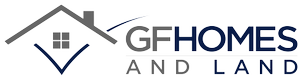 GF Homes and Land