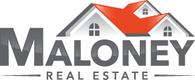 Maloney Real Estate
