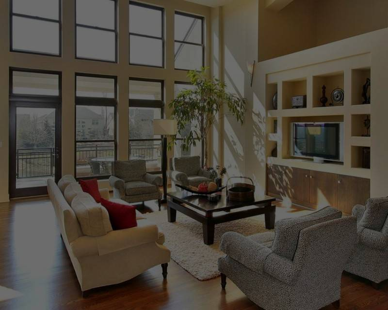 South Bend Real Estate