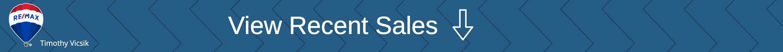 Recent South Bend Villa Sales