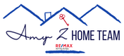 Re/Max Victory + Affiliates, Inc.