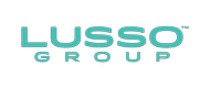 Lusso Group w/eXp Realty