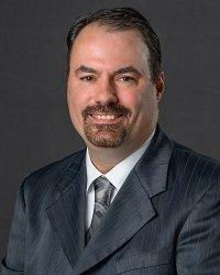 Brent Barnhart TCU Mortgage