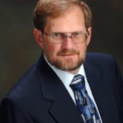 Herb DempsieHoward Hanna Johnston Realty Services