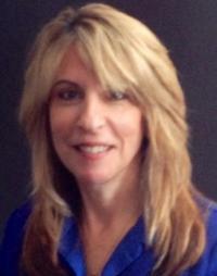 Joann PernaGuardian Realty Center LLC