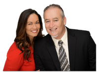 Bruce BakerThe Baker Team Hawaii Brokered By eXp Realty