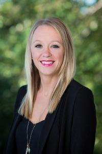 Jolene RobertsLegacy Realty of Kansas, LLC
