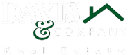 Davis & Company Real Estate