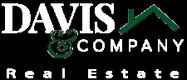 Davis & Company Real Estate