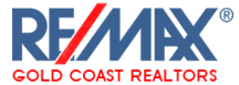 Remax Gold Coast Realtors