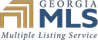 MaKay SwansonMaximum One Realty Greater Atlanta