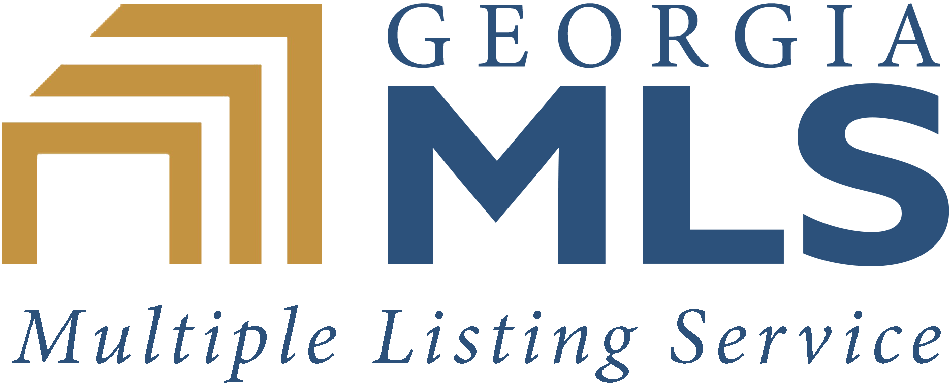 Bion GradyMaximum One Realty Greater Atlanta