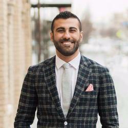 Haythem KhalilRe/Max Results