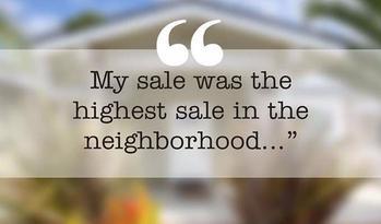 Kathy Klingaman CIPS, MCNETopBroker Network Real Estate