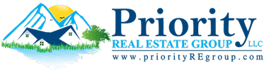Priority Real Estate Group