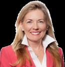 Mary LusterOrlando Realty Service, Inc