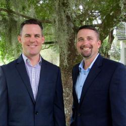 Daniel Graham /  Graham WilczewskiDomain Realty.com LLC