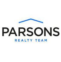 Sean ParsonsParsons Realty Team