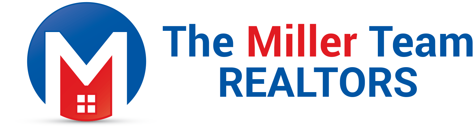 RE/MAX Home Sale Services