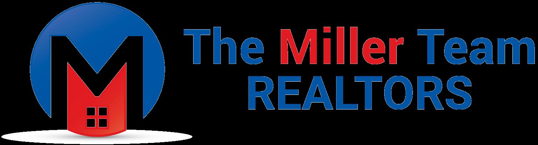 Jason Miller RE/MAX Home Sale Services
