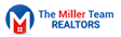 Jason Miller RE/MAX Home Sale Services