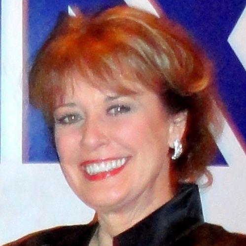 Paula JonesRE/MAX of Abilene