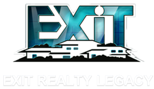 EXIT Realty Legacy-The Lar Team