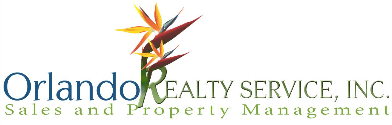 Orlando Realty Service, Inc