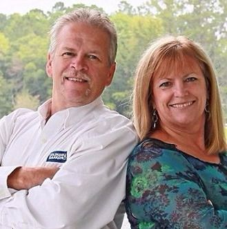 Presnell Partners Real Estate TeamColdwell Banker Intercoastal Realty