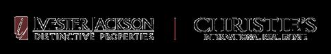 Ivester Jackson Distinctive Properties