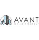 Avant Real Estate GroupAvant Real Estate Group