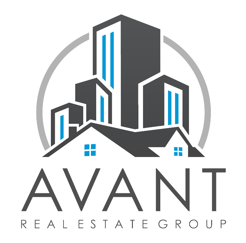 Avant Real Estate GroupAvant Real Estate Group