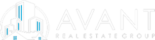 Avant Real Estate Group