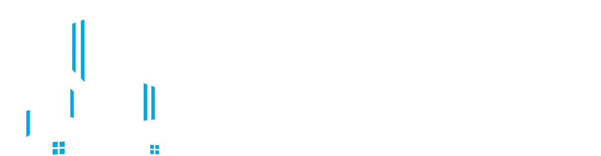 Avant Real Estate Group