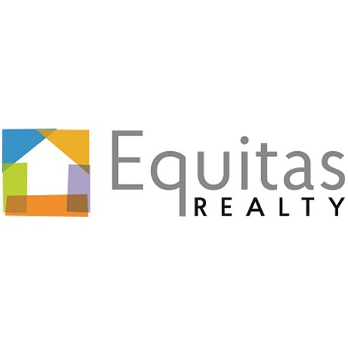 Equitas RealtyEquitas Realty