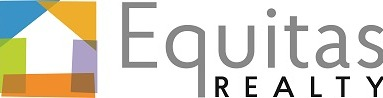 Equitas Realty Equitas Realty