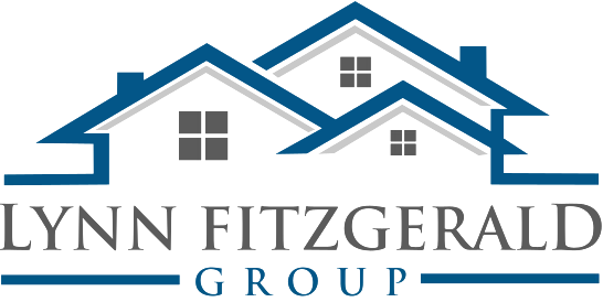 Lynn Fitzgerald Group