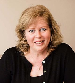 Denice NeddoWise Move Real Estate