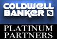 Coldwell Banker Platinum Partners