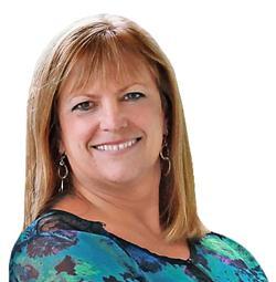 Cindy PresnellColdwell Banker Intercoastal Realty