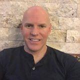 Scott PeckJBGoodwin, REALTORS