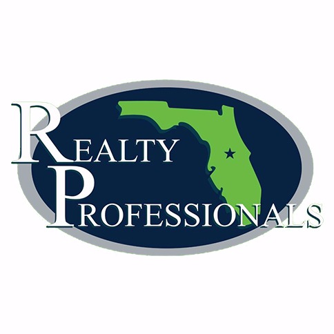 Harvey RosenbergRealty Professionals of Florida