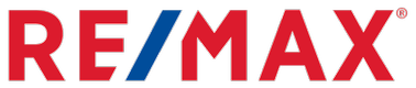 RE/MAX Connections II
