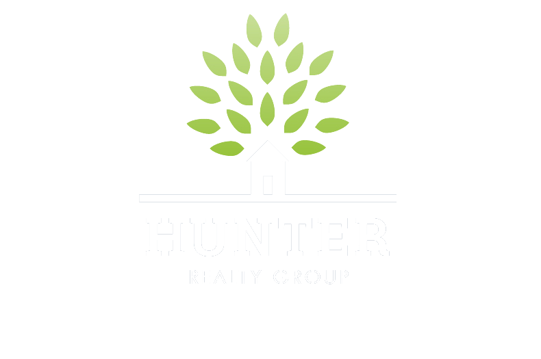Jodi HunterHunter Realty Group