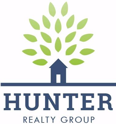 Jodi HunterHunter Realty Group