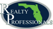 Connie GibsonRealty Professionals of Florida