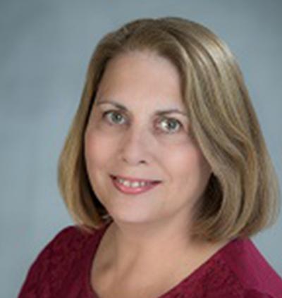 Kathie SpanglerEquitas Realty