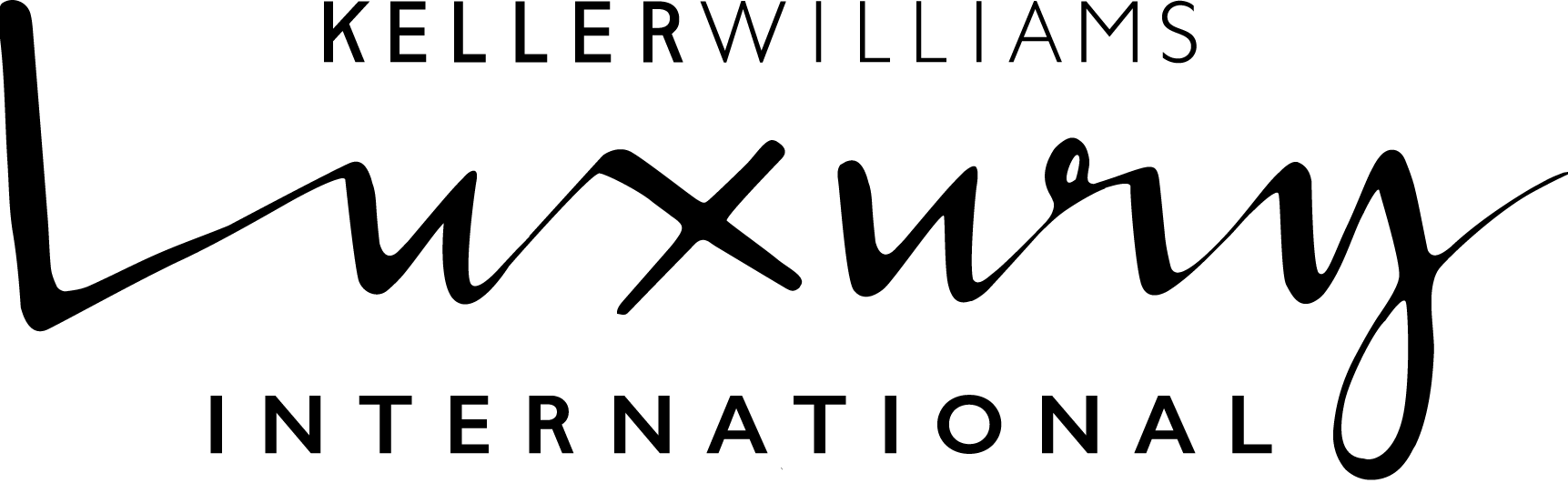 The Indigo Skye GroupCOMPASS